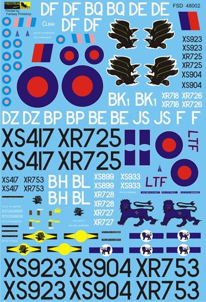 11-Squadron-amp-LFT-Lightnings_700_600_3VQFO