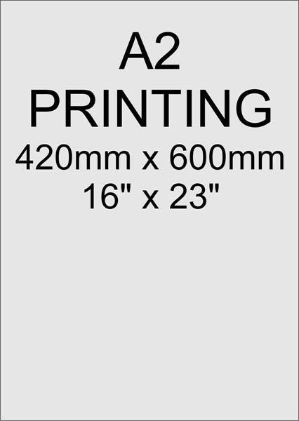 A2-PRINTING-WATER-PROOF-PAPER_700_600_6BGMG
