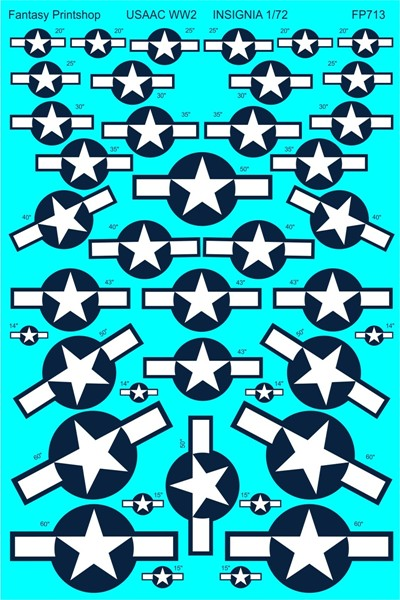 ASAAC-WW2-STARS-AND-BARS_700_600_5GW92