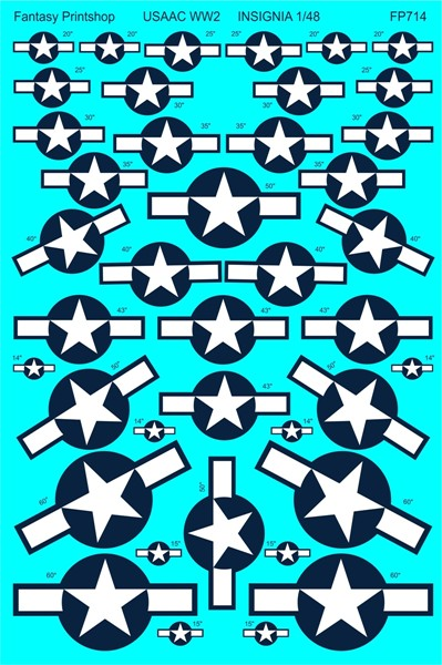 ASAAC-WW2-STARS-AND-BARS_700_600_5GW94