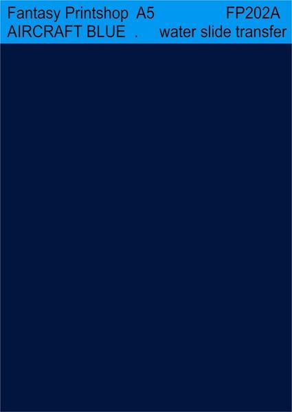 Aicraft-Blue-A5-FP-202A_700_600_8L18G