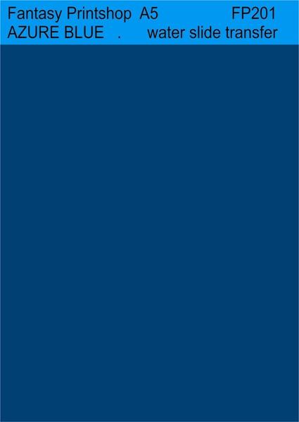 Azure-Blue-A5-FP-201_700_600_8L18E