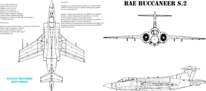 BAE-Buccaneer_700_600_4WZCM