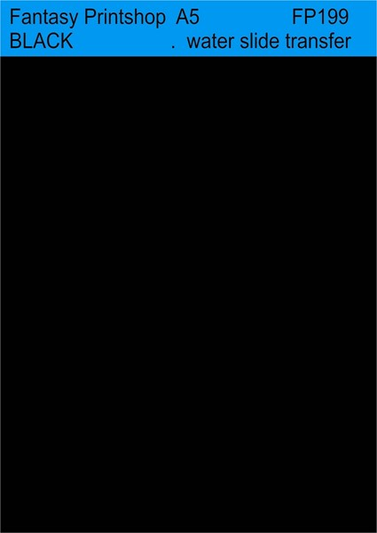 Black-A5-FP-199_700_600_8L183