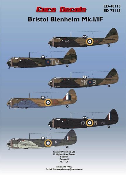 Bristol-Blenheim-Mk-I-IF_700_600_8RBIS