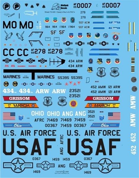 Casey-39-s-Buc-39-s-amp-Fac-39-s-WLFPK-72020_700_600_1DP0W