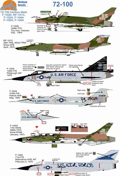 Century-Mark-F-100D-RF-101-F-102A_700_600_8E47Q