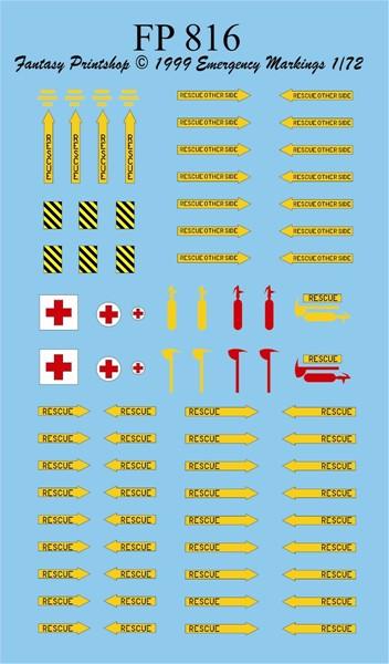 Emergency-Markings-1-72-scale_700_600_8NCBI