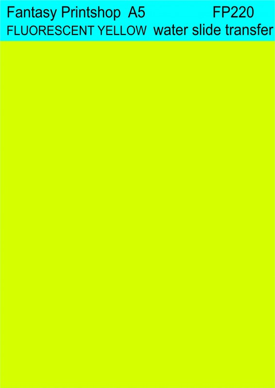 FLUORESCENT-YELLOW-A5-decals