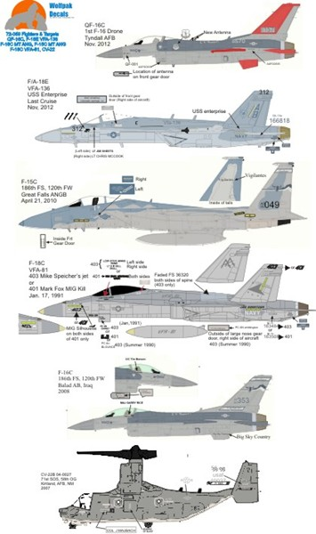 Fighters-and-Targets_700_600_4KD63