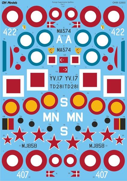 Forein-Spitfire-MK-1Xc-e-Pt1_700_600_24EXN