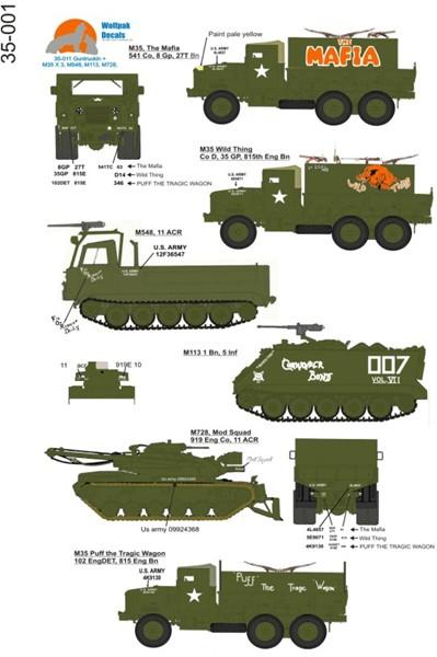 Gun-Truckin_700_600_43UGZ
