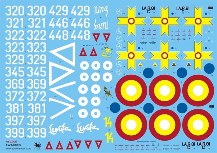 I-A-R-81-C_700_600_5ENXR