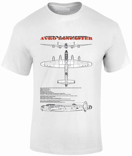 Lancaster-Bomber_700_600_81ROV