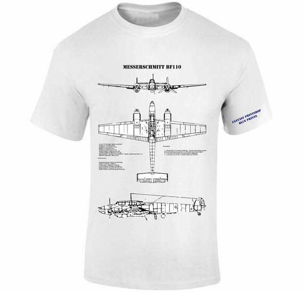 Messerschmitt-BF110_700_600_81ROU