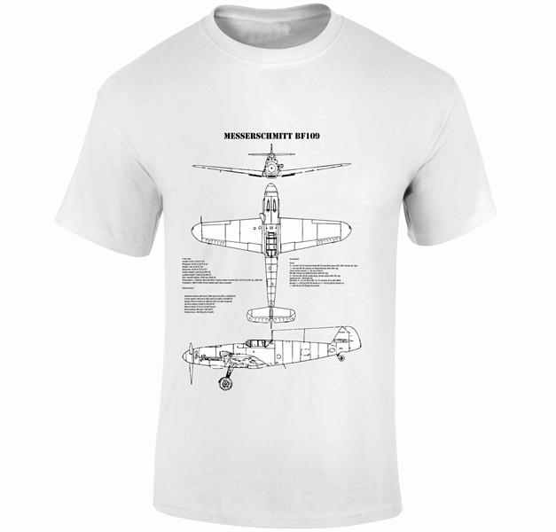 Messerschmitt-Bf109_700_600_81ROR