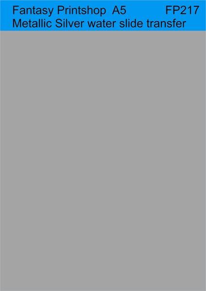 Metallic-Silver-A5-FP-217_700_600_8L18X
