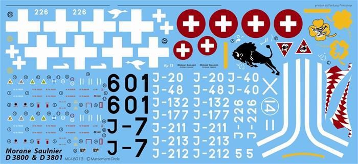 Morane-Saulnier-D-3800-amp-D-3801_700_600_5ESWB