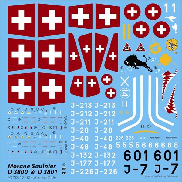 Morane-Saulnier-D3800-amp-D3801_700_600_5ESW8