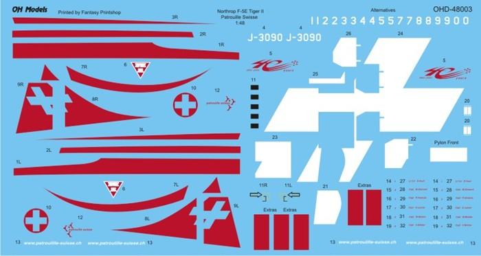 Northrop-F-5E-Tiger-11_700_600_3BH3O
