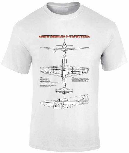 P-51-Mustang_700_600_81RQI