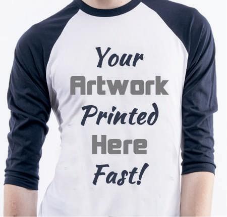 Personlised-T-Shirt-Printing_700_600_81RSM