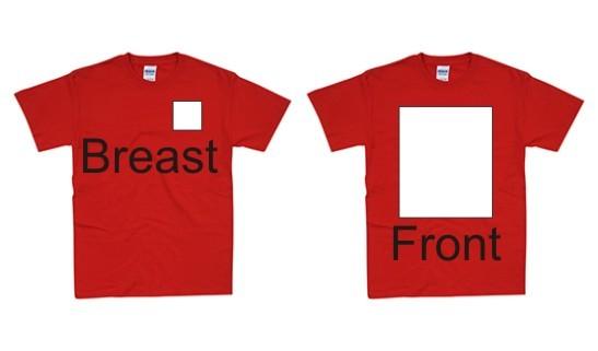 Printed-T-Shirts-Round-Neck-G2000_700_600_43QX4