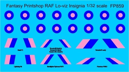 RAF-Lo-Viz-Roundels-and-Fin-Flashes-1-32_700_600_16OF1