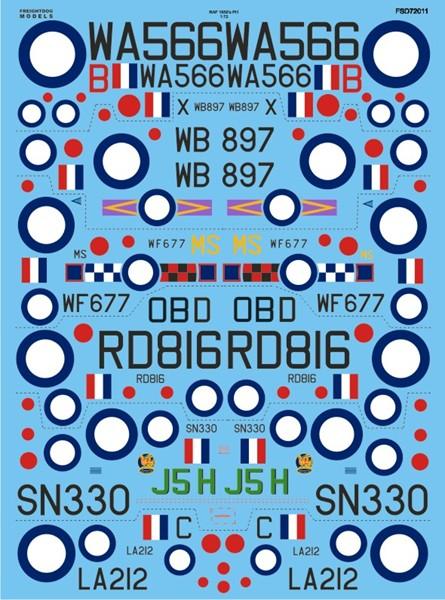 RAF-Post-War-Collection-Pt-1_700_600_26A1I