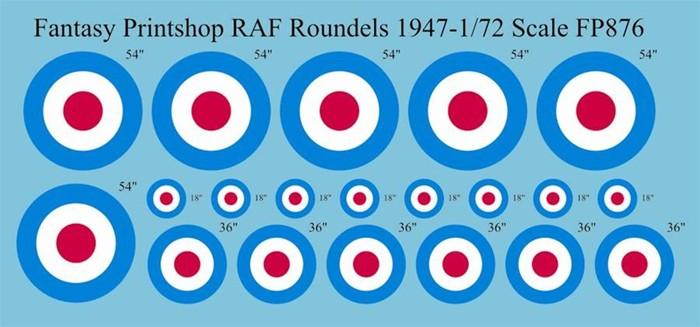 RAF-Roundels-1947-1-72_700_600_CLNF