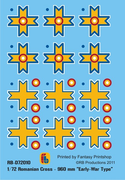 Romanian-Cross-960-mm_700_600_3THTX