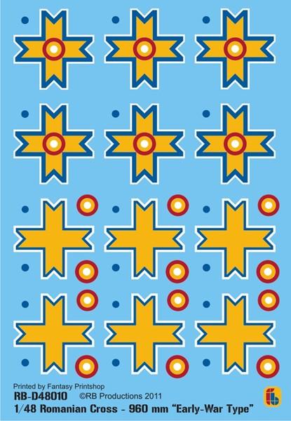 Romanian-Cross-960mm_700_600_3THTS