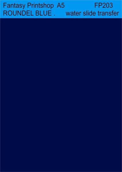 Roundel-Blue-A5-FP-203_700_600_8L18H
