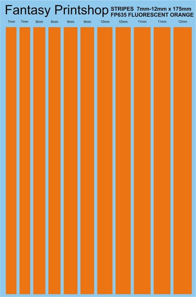 STRIPES-FLUORESCENT-ORANGE-7-12mm_700_600_8KX8D