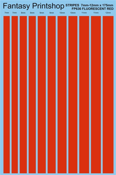 STRIPES-FLUORESCENT-RED-7-12mm_700_600_8KX8H