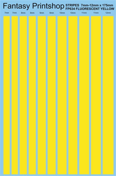 STRIPES-FLUORESCENT-YELLOW-7-12mm_700_600_8KX8C