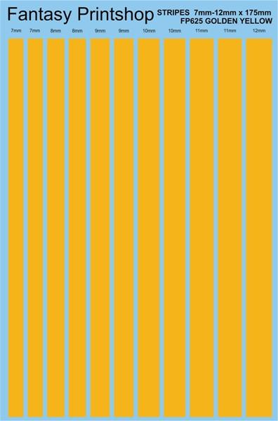 STRIPES-GOLDEN-YELLOW-7-12mm_700_600_8KX70