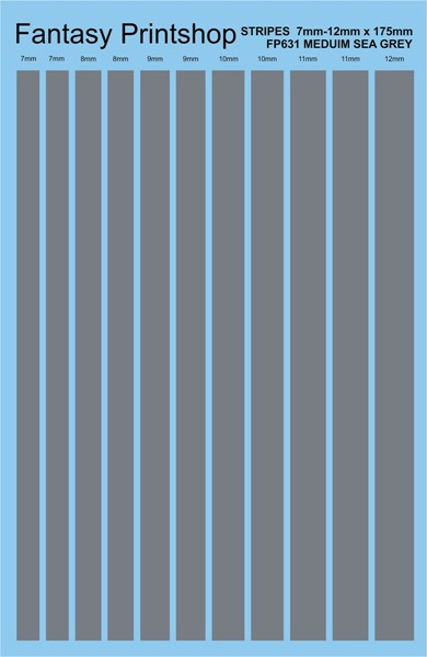 STRIPES-MEDIUM-SEA-GREY-7-12mm_700_600_8KX80