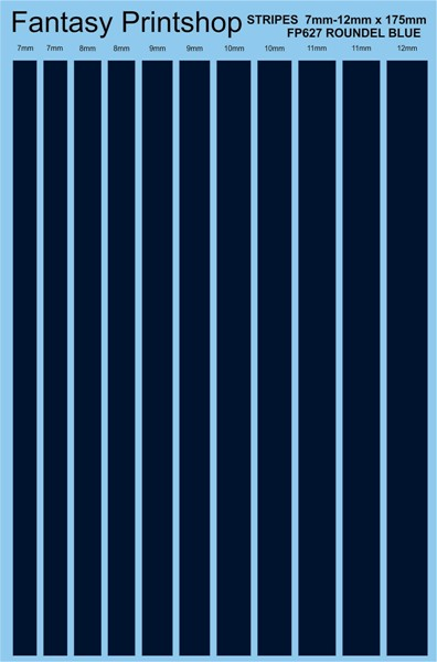 STRIPES-ROUNDEL-BLUE-7-12mm_700_600_8KX7B