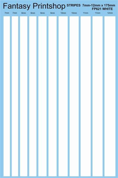 STRIPES-WHITE-7-12-mm_700_600_8KX6K