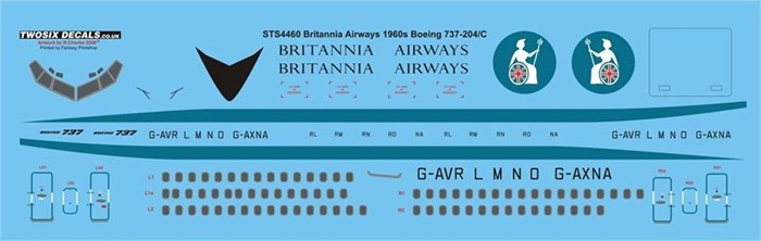 STS4460-Britannia-Airways_700_600_16XDC