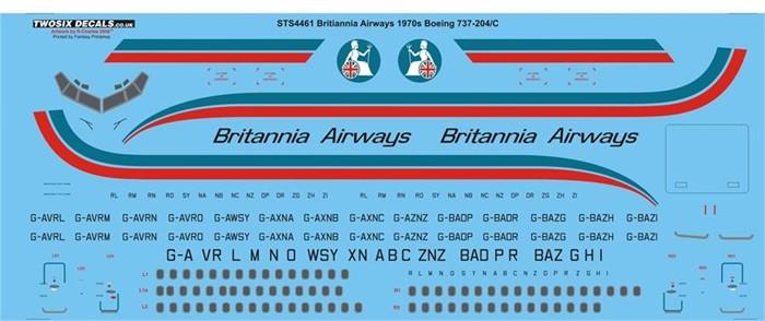 STS4461-Britannia-Airways_700_600_16XDD