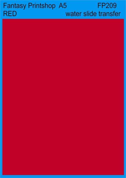 Signal-Red-A5-FP-209_700_600_8L18O