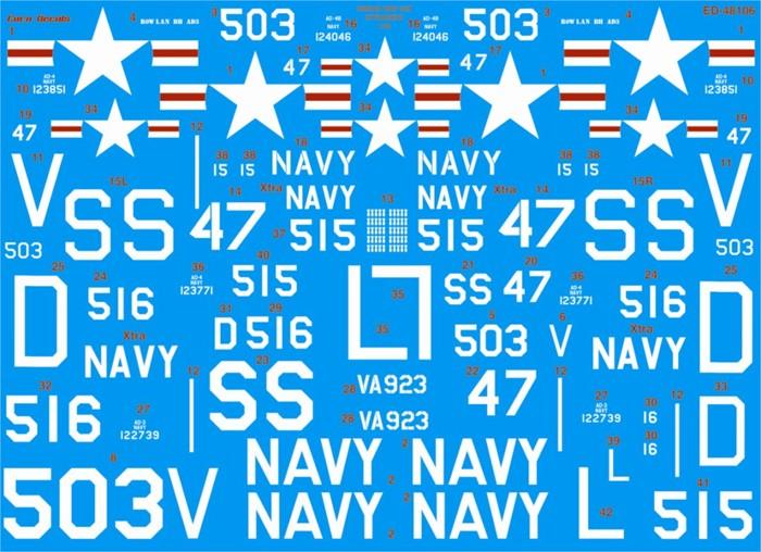 Skyraiders-Korean-War-USN_700_600_E1RS