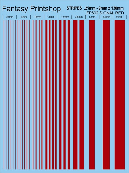 Stripes-25mm-9mm-Signal-Red_700_600_8OYC8