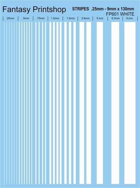 Stripes-25mm-9mm_700_600_8OYC7