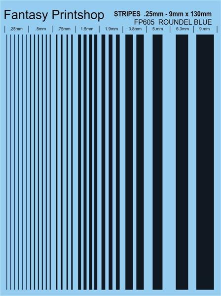 Stripes-25mm-9mm_700_600_8OYCH