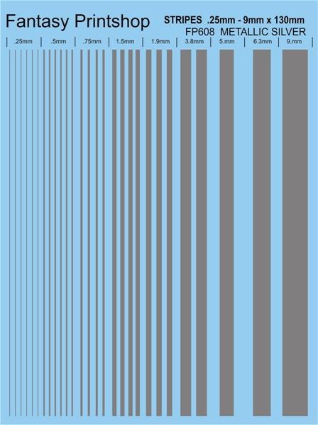 Stripes-25mm-9mm_700_600_8P033