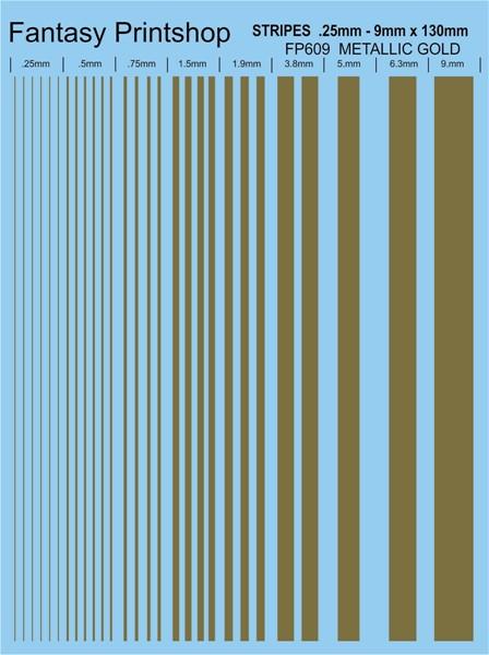 Stripes-25mm-9mm_700_600_8P034