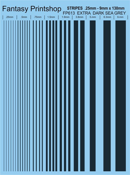 Stripes-25mm-9mm_700_600_8P03B
